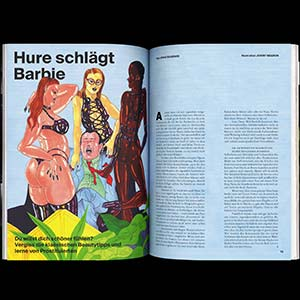 http://www.cyrill-kuhlmann.de/files/gimgs/th-2_neon_07_08_17.jpg