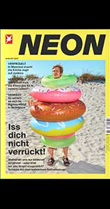 http://www.cyrill-kuhlmann.de/files/gimgs/th-2_neon_08_00.jpg
