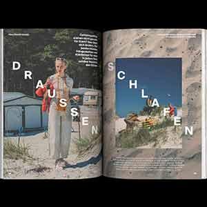 http://www.cyrill-kuhlmann.com/files/gimgs/th-2_neon_08_01.jpg