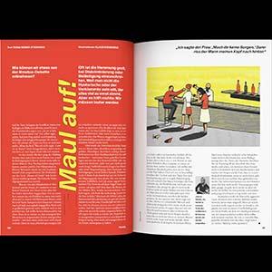 http://www.cyrill-kuhlmann.com/files/gimgs/th-2_neon_08_01_18.jpg