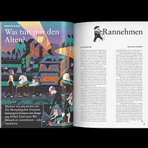 http://www.cyrill-kuhlmann.de/files/gimgs/th-2_neon_08_06_17.jpg
