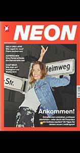 http://www.cyrill-kuhlmann.com/files/gimgs/th-2_neon_09_00.jpg