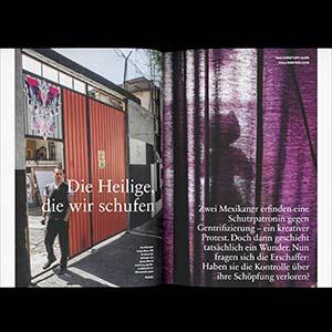 http://www.cyrill-kuhlmann.com/files/gimgs/th-2_neon_09_01_18.jpg