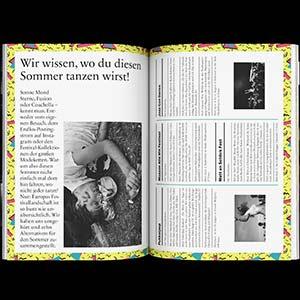 http://www.cyrill-kuhlmann.com/files/gimgs/th-2_neon_09_07_17.jpg