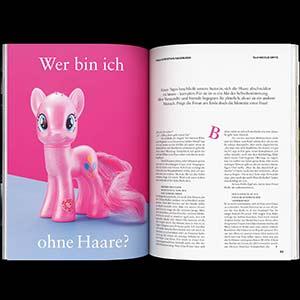 http://www.cyrill-kuhlmann.de/files/gimgs/th-2_neon_12_04_17.jpg