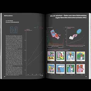 http://www.cyrill-kuhlmann.com/files/gimgs/th-2_neon_12_06_18.jpg