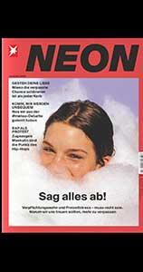http://www.cyrill-kuhlmann.de/files/gimgs/th-2_neon_13_00.jpg