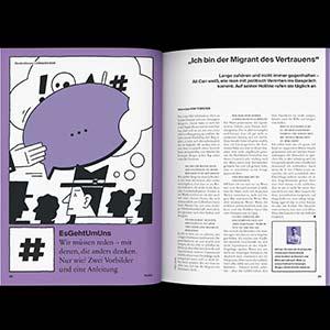 http://www.cyrill-kuhlmann.de/files/gimgs/th-2_neon_13_04_17.jpg