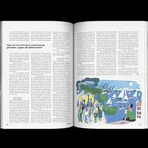 http://www.cyrill-kuhlmann.com/files/gimgs/th-2_neon_14_07_18.jpg