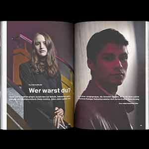 http://www.cyrill-kuhlmann.com/files/gimgs/th-2_neon_15_07_18.jpg