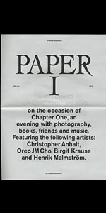 http://www.cyrill-kuhlmann.com/files/gimgs/th-2_paperone_00.jpg