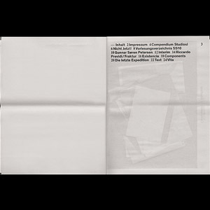 http://www.cyrill-kuhlmann.com/files/gimgs/th-2_portfolio_02_ret.jpg