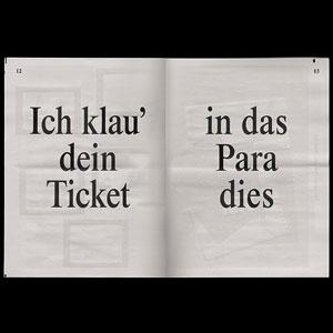 http://www.cyrill-kuhlmann.de/files/gimgs/th-2_portfolio_06_ret.jpg