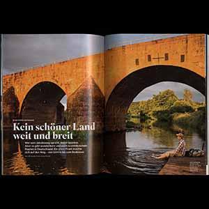 http://www.cyrill-kuhlmann.de/files/gimgs/th-2_stern_01_02.jpg