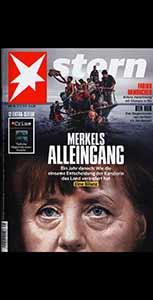 http://www.cyrill-kuhlmann.de/files/gimgs/th-2_stern_02_00.jpg