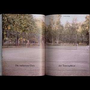 http://www.cyrill-kuhlmann.com/files/gimgs/th-2_the_germans_01_09.jpg