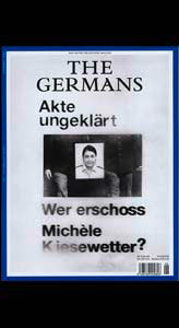 http://cyrill-kuhlmann.de/files/gimgs/th-2_the_germans_02_00.jpg