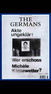 http://www.cyrill-kuhlmann.com/files/gimgs/th-2_the_germans_02_00.jpg