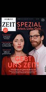 http://www.cyrill-kuhlmann.de/files/gimgs/th-2_zeitspezial_00.jpg
