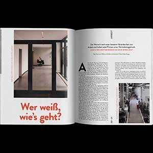 http://www.cyrill-kuhlmann.de/files/gimgs/th-2_zeitspezial_04.jpg