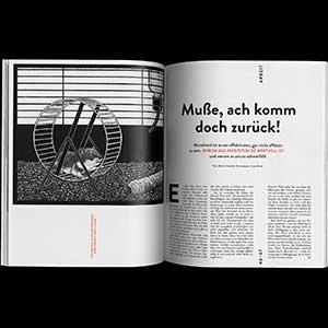 http://www.cyrill-kuhlmann.de/files/gimgs/th-2_zeitspezial_07.jpg